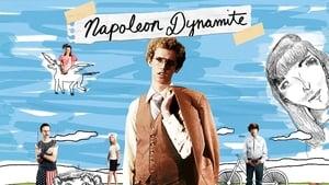 Napoleon Dynamite image 2