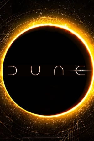 Dune poster 4