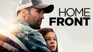 Homefront (2013) image 2