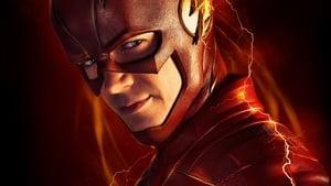 The Flash, Season 6 images