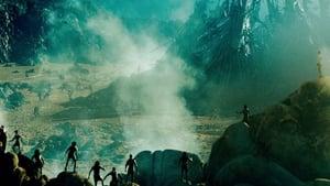 Transformers: Revenge of the Fallen image 5