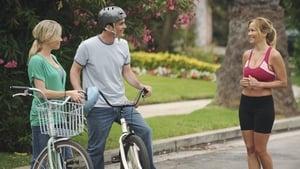 Modern Family, Season 1 - The Bicycle Thief image