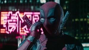 Deadpool 2 image 3