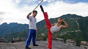 The Karate Kid image 5