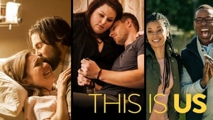 This Is Us, Season 5 images