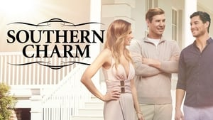 Southern Charm, Season 7 images