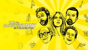It's Always Sunny In Philadelphia, Season 14 image 2