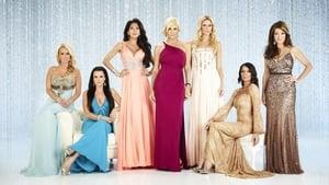 The Real Housewives of Beverly Hills, Season 5 - Livin' la Vida Housewife image