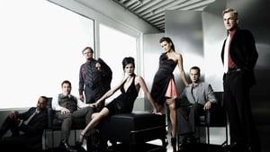 NCIS, Season 18 image 0