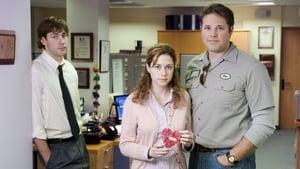The Office, Season 2 image 2