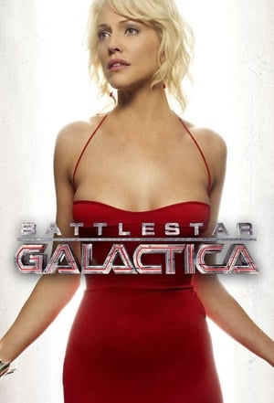 BSG, Season 1 poster 1