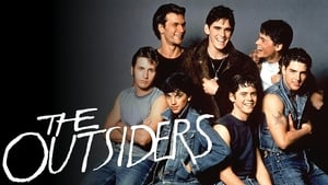 The Outsiders image 2
