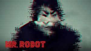 Mr. Robot, Season 2 images