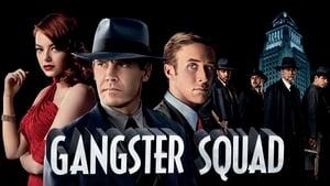 Gangster Squad image 6