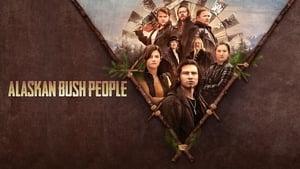Alaskan Bush People, Season 13 image 2