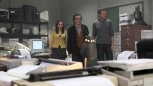 Community, Season 2 - Conspiracy Theories and Interior Design image