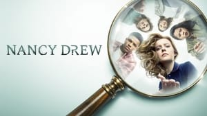 Nancy Drew, Season 2 images