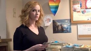 Good Girls, Season 1 - Mo Money, Mo Problems image
