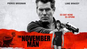 The November Man image 5
