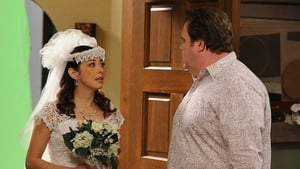 Modern Family, Season 1 - Not In My House image