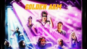 Golden Arm image 1