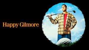 Happy Gilmore movie images