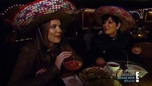 Keeping Up With the Kardashians, Season 8 - Some Moms Just Wanna Have Fun image