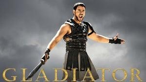 Gladiator image 7