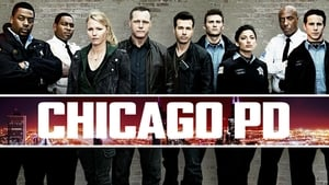 Chicago PD, Season 9 image 0
