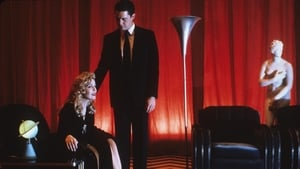 Twin Peaks: Fire Walk with Me movie images