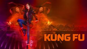 Kung Fu, Season 1 image 3
