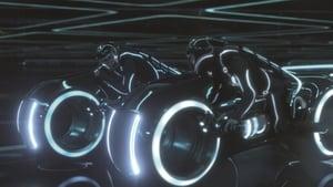 Tron: Legacy image 7