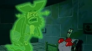 SpongeBob SquarePants, Season 3 - Born Again Krabs image