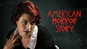 American Horror Story: 1984, Season 9 images