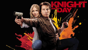 Knight and Day image 3