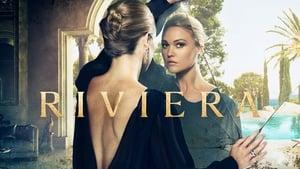 Riviera, Season 1 image 0
