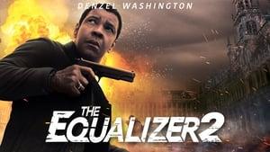 The Equalizer 2 image 4