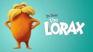 Dr. Seuss' the Lorax image 4