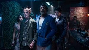 The Suicide Squad (2021) image 8
