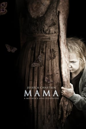 Mama posters