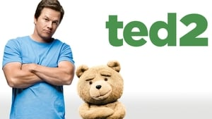 Ted 2 (Unrated) image 5