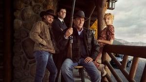 Yellowstone, Season 3 images