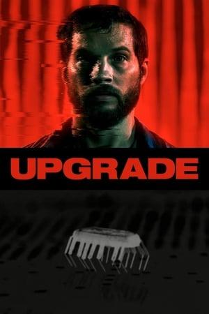 Upgrade poster 3