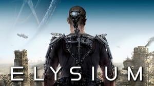 Elysium image 5