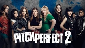 Pitch Perfect 2 image 1