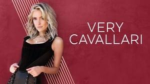 Very Cavallari, Season 2 image 2