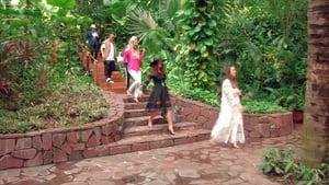 The Real Housewives of Beverly Hills, Season 7 - Hostile Hacienda image