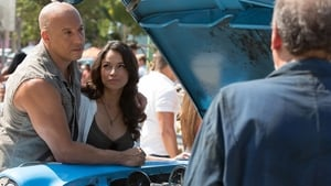 The Fate of the Furious image 5