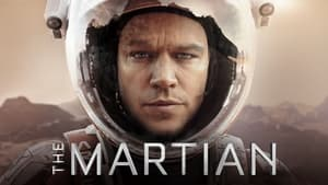 The Martian image 5