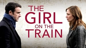 The Girl On the Train (2016) images